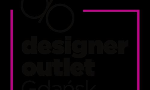 Designer_Outlet_Polen_Gdansk