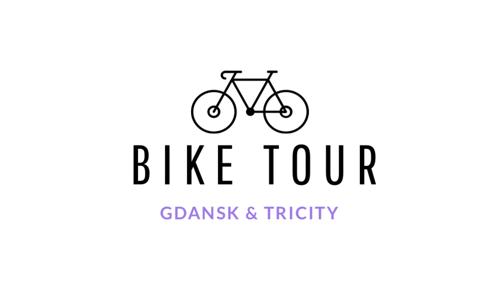 biketourgdansk
