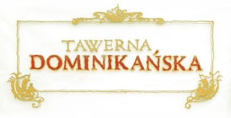 Tawerna Dominikańska