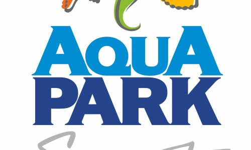 aquapark_logo