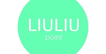 Liuliu Point