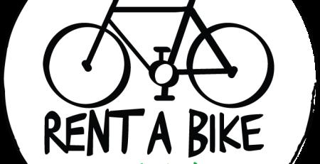 Bike Rental gdansk Sopot