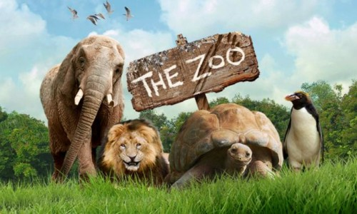 the_zoo_who_are_you_quiz_index_new