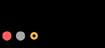 segway-logo Gdansk City Tour