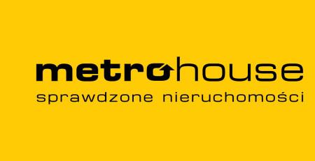 Metrohouse Oddział Gdańsk